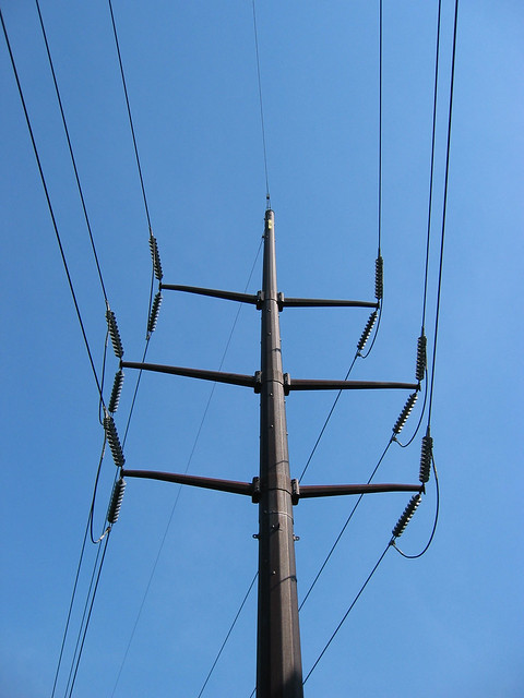 Image Result For Pennsylvania Power And Light
