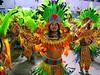 Carnaval - Rio de Janeiro - Brazil - carnival by ¨ ♪ Claudio Lara ✔