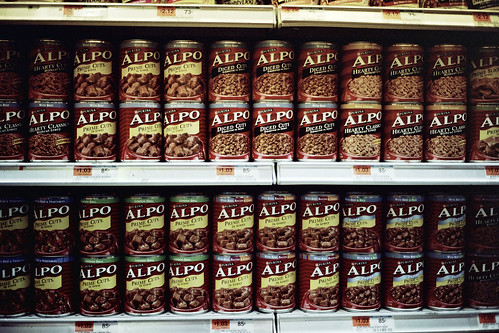 Alpo Dog Food On Sale