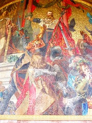 siegessaule heroes acclaim germania