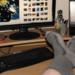 Friday Feet