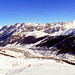 Livigno Valley