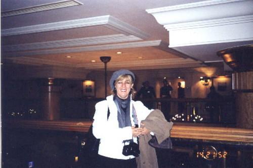 Millenium Hotel - Londres