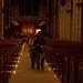 .bE   Princeton University, 2006
