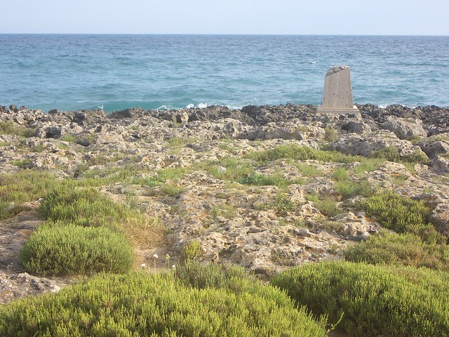 Ionian Coast
