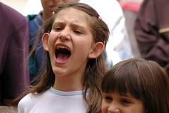 Sofia May - June 2006 0050