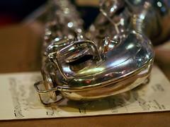 The Saxophones  Palo Alto Software Review & Coupon Code 356212189 33a89b605b m