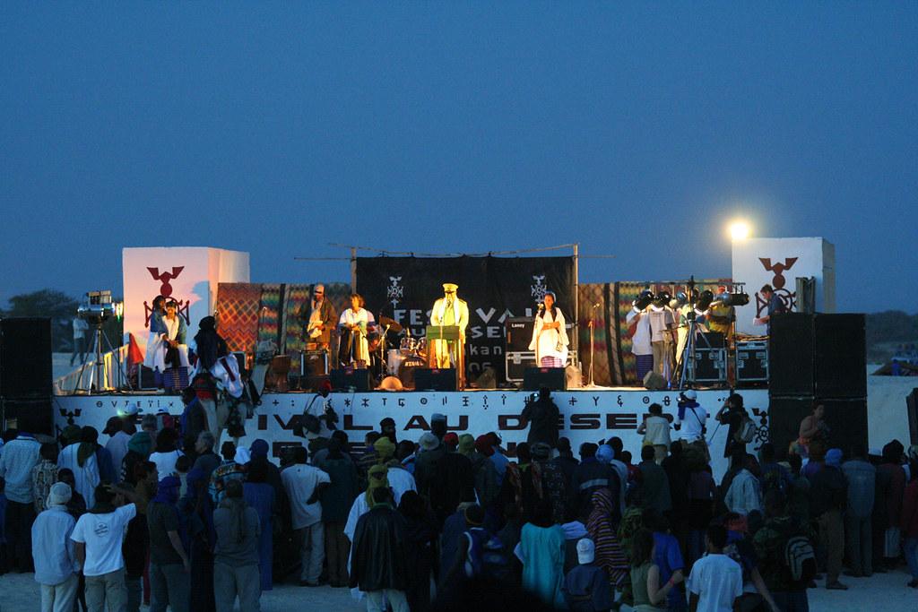 FestivalAuDesert042