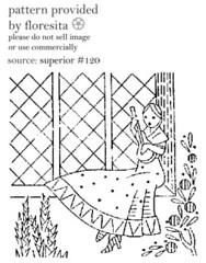 superior 120 - pattern 2
