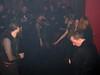 22-01-2006_Dominion_037