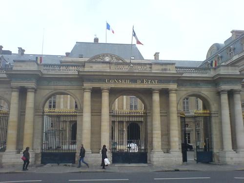 Parijs 011