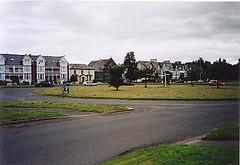 Yelverton, England