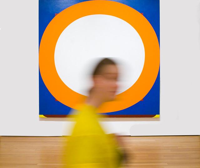 MoMA-070304-07 | Flickr - Photo Sharing!