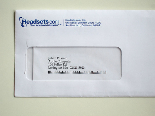 941 form address  Form 10 Mailing Address - FORM 10 MAILING ADDRESS
