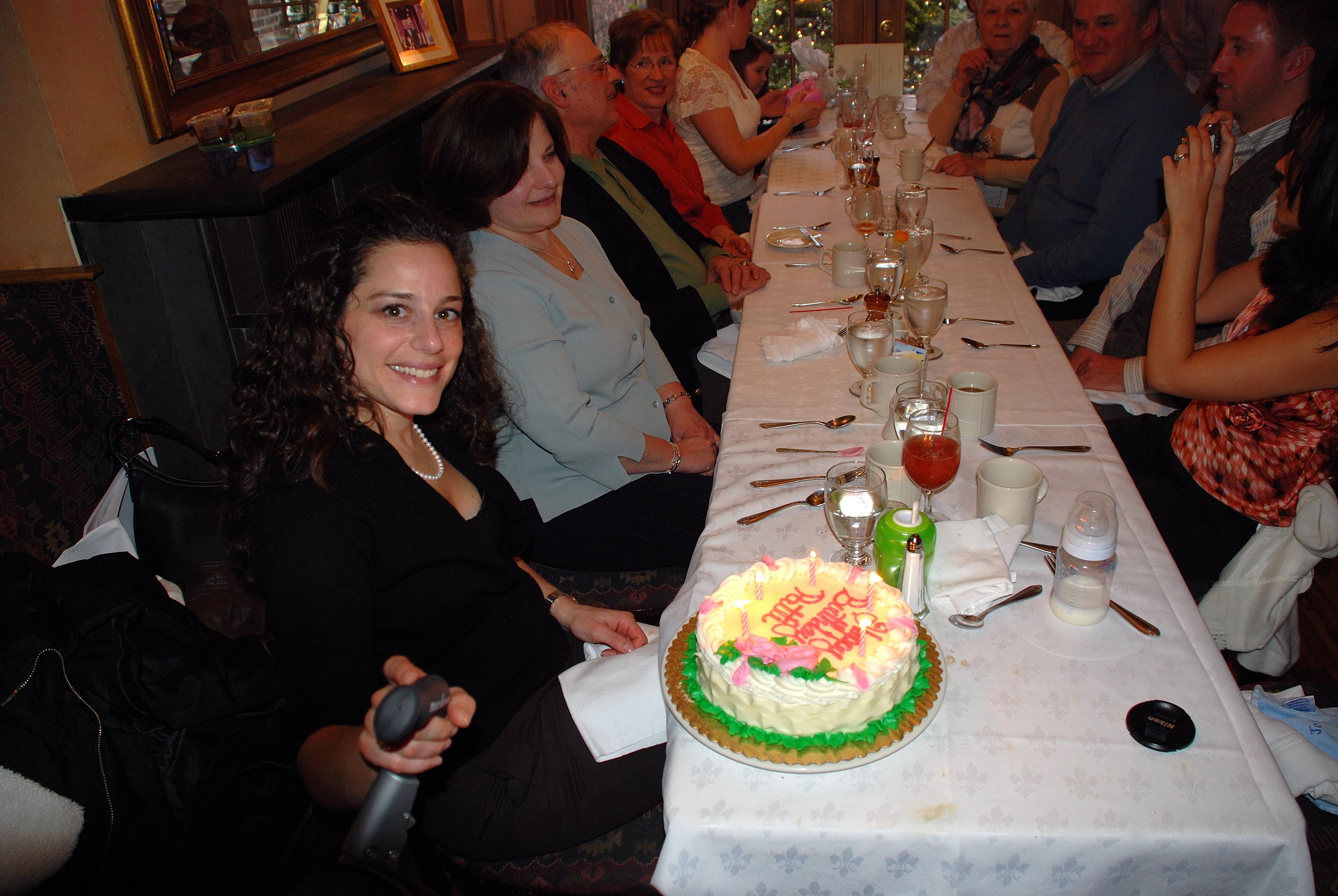 Amanda S Restaurant Hoboken Nj