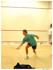 wall & ball sports(1.0), squash(1.0), sports(1.0), racquet sport(1.0),