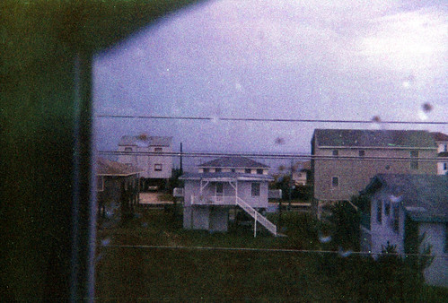 northcarolina oceanisle brunswickcounty kodakteleinstamatic608