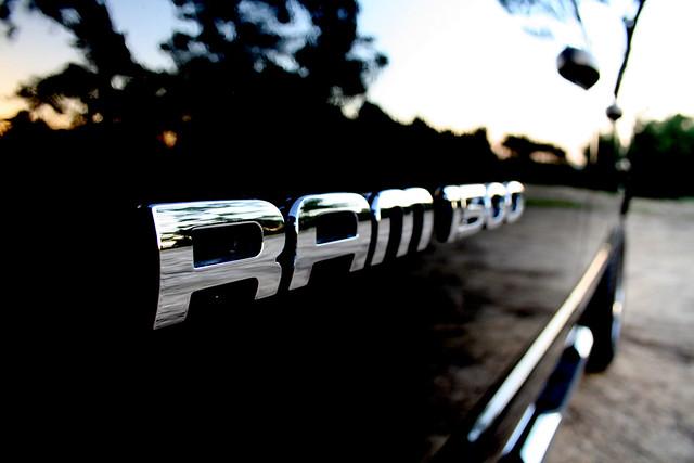 RAM1500