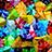 the Colourlicious group icon