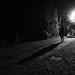 noir city by Emiliano Grusovin