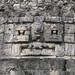 mayan carvings por sugarcoma