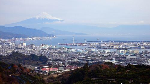 japan fuji shizuoka 富士山 mtfuji 静岡