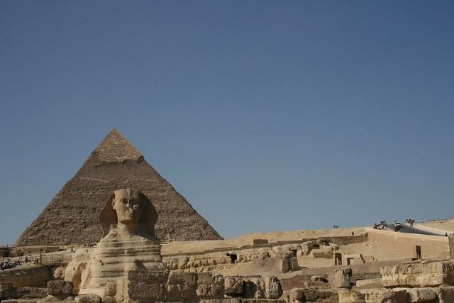 Egipo. Costumbres de matrimonio