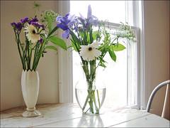 art, flower arranging, flowerpot, cut flowers, flower, artificial flower, floral design, plant, centrepiece, vase, interior design, flower bouquet, floristry, ikebana,