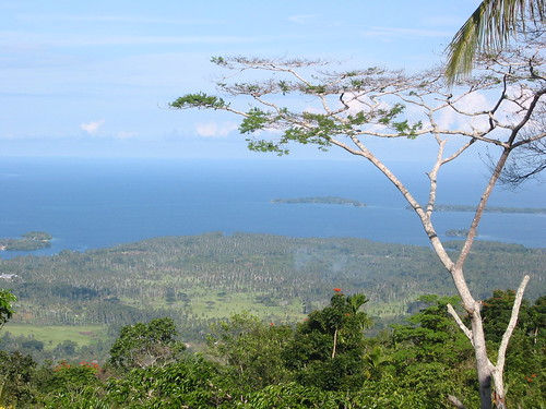 new guinea png papuanewguinea papua madang kahunapulej kahunapule