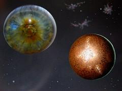 Solar System Flashcards | Quizlet