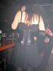 28-01-2006_Dominion_023