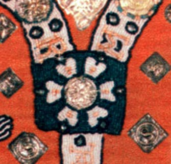 marienszenen-color-detail3.jpg
