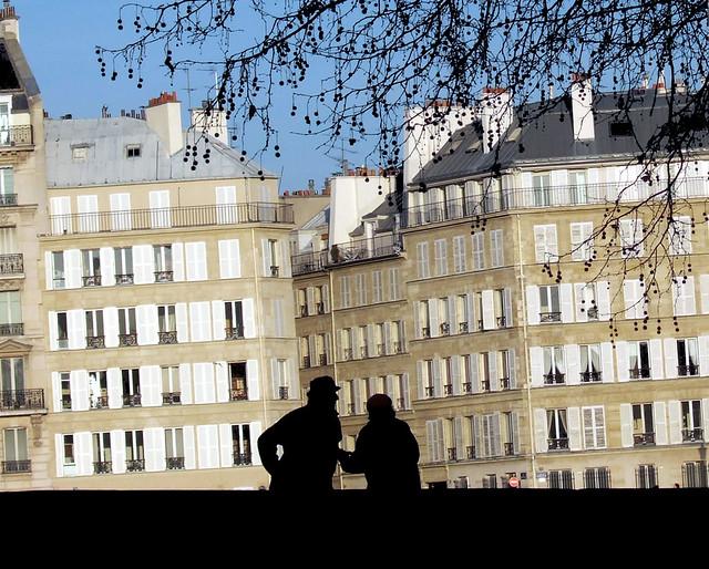Paris (Paris)