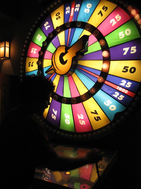 Big bucks no whammies win win win by bradleyolin flickr