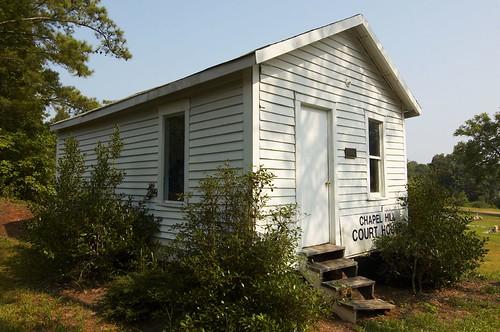 history georgia douglascounty losinggeorgia georgiahistoricresource chapelhillcourthouse do007 historicresource do077