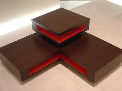 m bel online kaufen oder nach ma anfertigen lassen. Black Bedroom Furniture Sets. Home Design Ideas