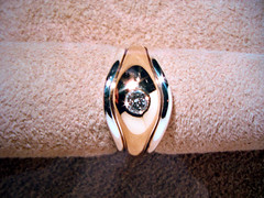 wedding ceremony supply, ring, jewellery, wedding ring,