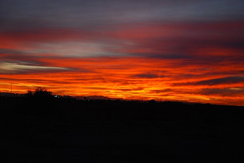 arizona sunrise unitedstates chandler eastvalley