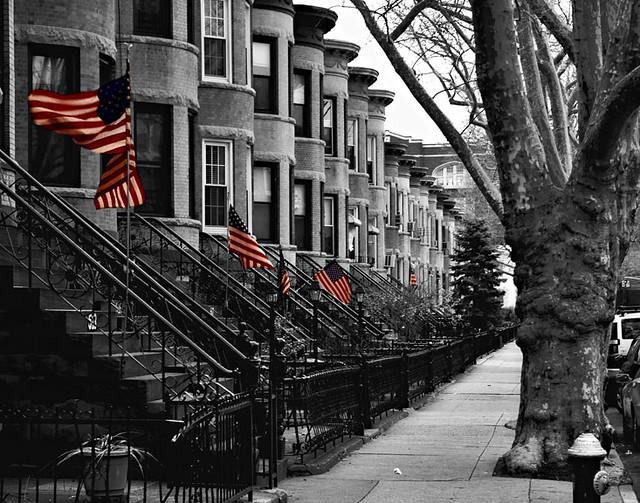 brooklyn streets flickr photo sharing