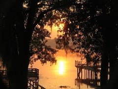 Bream Lake