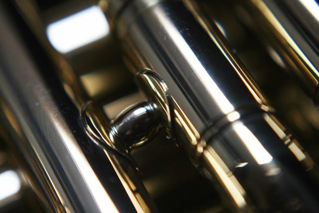 Pocket Trumpet | Flickr - Photo Sharing!