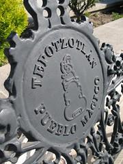 Tepotzotlan: Pueblo Magico