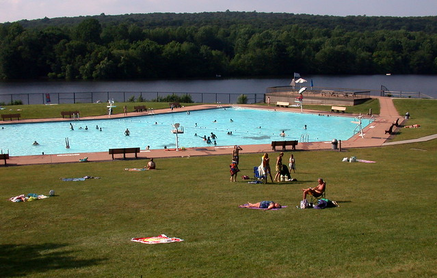 french creek park pool 02 flickr photo sharing