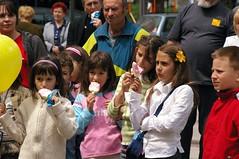 Sofia May - June 2006 0033