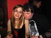 22-01-2006_Dominion_042