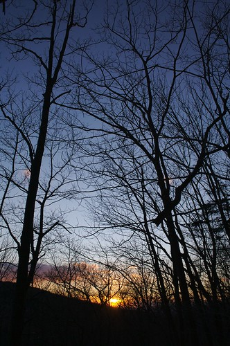 sunset unitedstates time nh peterborough monadnock photospecs