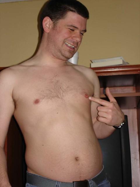 Weird Nipples Photos 106