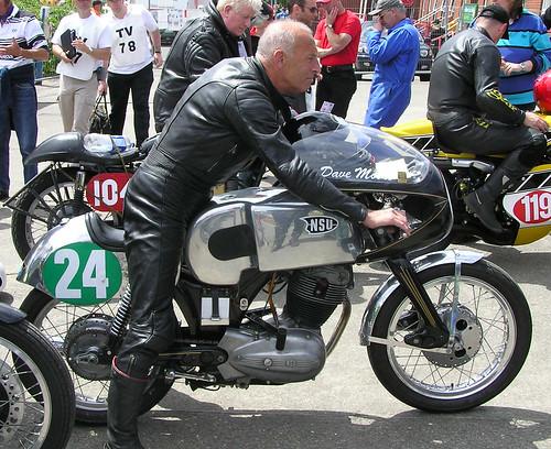 NSU TT2004