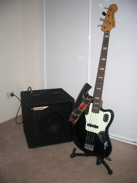 Bass Cat Jaguar For Sale