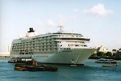Ships, Boats and Shipping